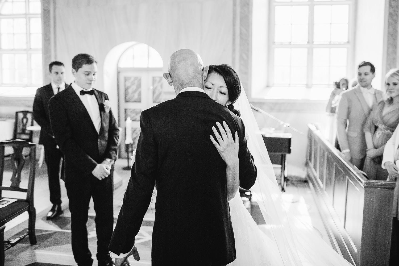 28-bryllup-steneby-kyrka-vielse-baldersnas.jpg