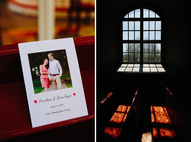 30-bryllup-steneby-kyrka-vielse-baldersnas.jpg