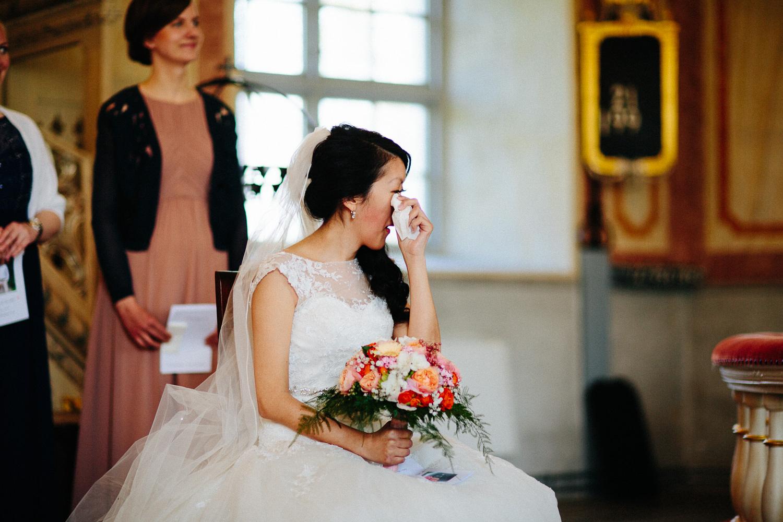 29-bryllup-steneby-kyrka-vielse-baldersnas.jpg