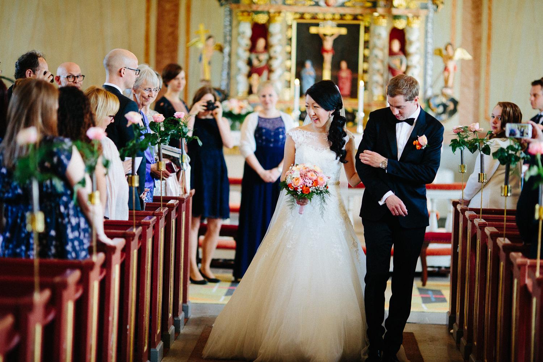 36-bryllup-steneby-kyrka-vielse-baldersnas.jpg