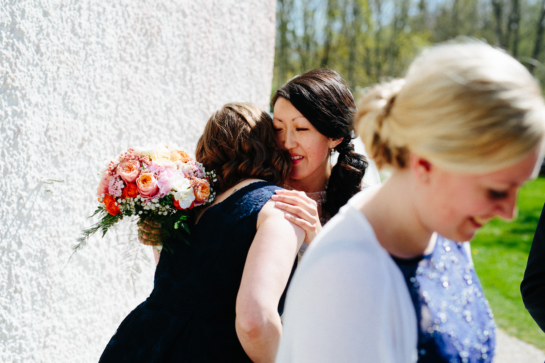 38-bryllup-steneby-kyrka-vielse-baldersnas.jpg