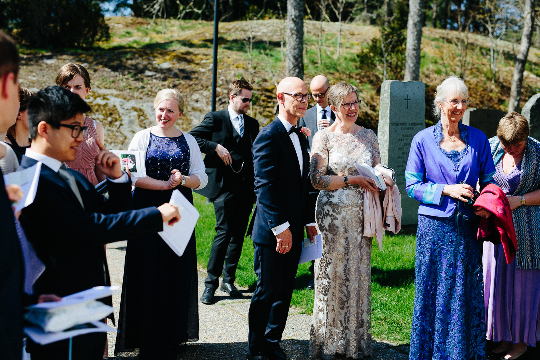 39-bryllup-steneby-kyrka-vielse-baldersnas.jpg