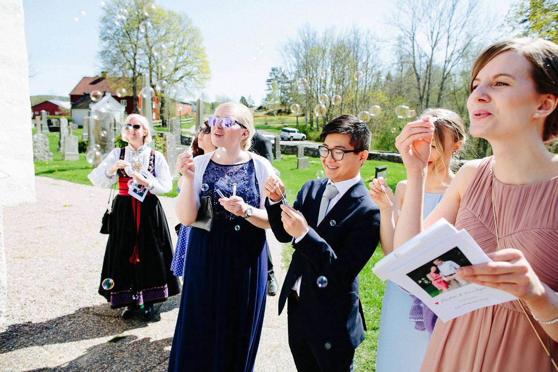 40-bryllup-steneby-kyrka-vielse-baldersnas.jpg