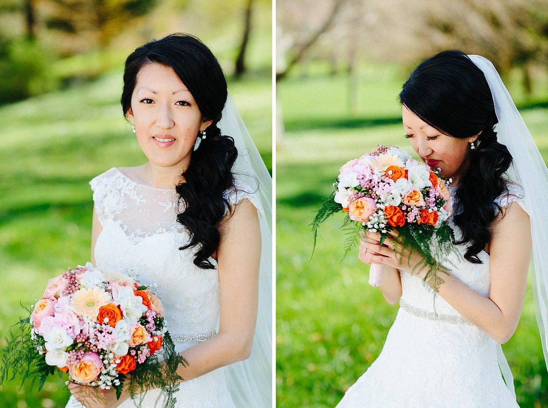 43-bryllup-baldersnas-herregard-sverige-brollop.jpg