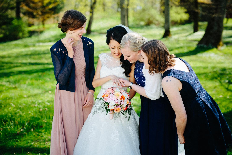 45-bryllup-baldersnas-herregard-sverige-brollop.jpg