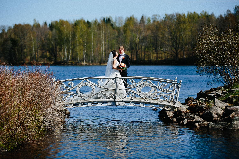 48-bryllup-baldersnas-herregard-sverige-brollop.jpg
