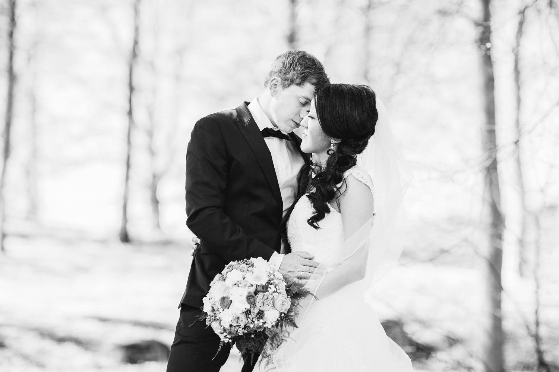 52-bryllup-baldersnas-herregard-sverige-brollop.jpg