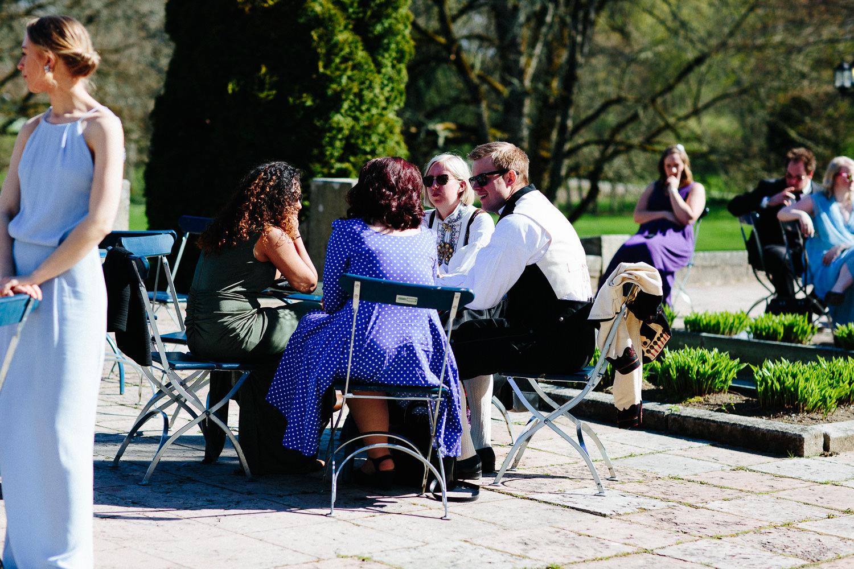 55-bryllup-baldersnas-herregard-sverige-brollop.jpg