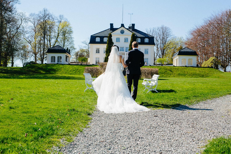 54-bryllup-baldersnas-herregard-sverige-brollop.jpg