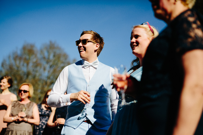 64-bryllup-baldersnas-herregard-sverige-brollop.jpg