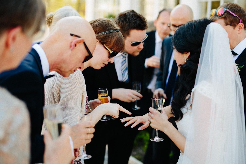 65-bryllup-baldersnas-herregard-sverige-brollop.jpg