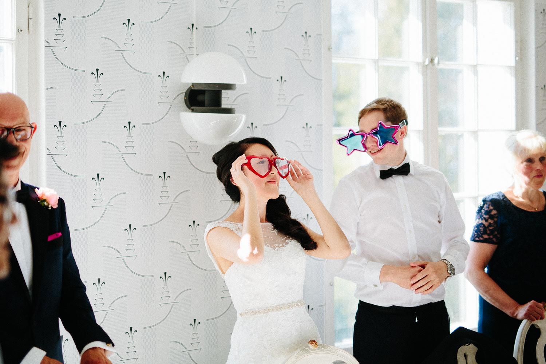 70-bryllup-baldersnas-herregard-sverige-brollop.jpg
