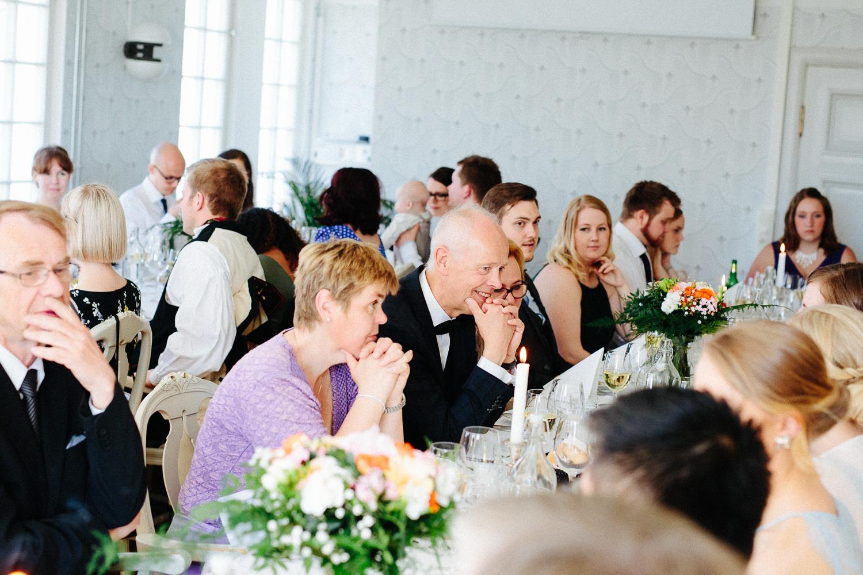 72-bryllup-baldersnas-herregard-sverige-brollop.jpg