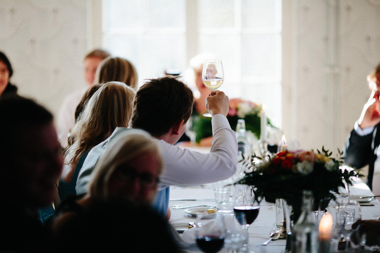 77-bryllup-herregard-sverige-baldersnas.jpg