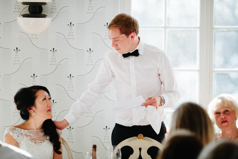 82-bryllup-herregard-sverige-baldersnas.jpg
