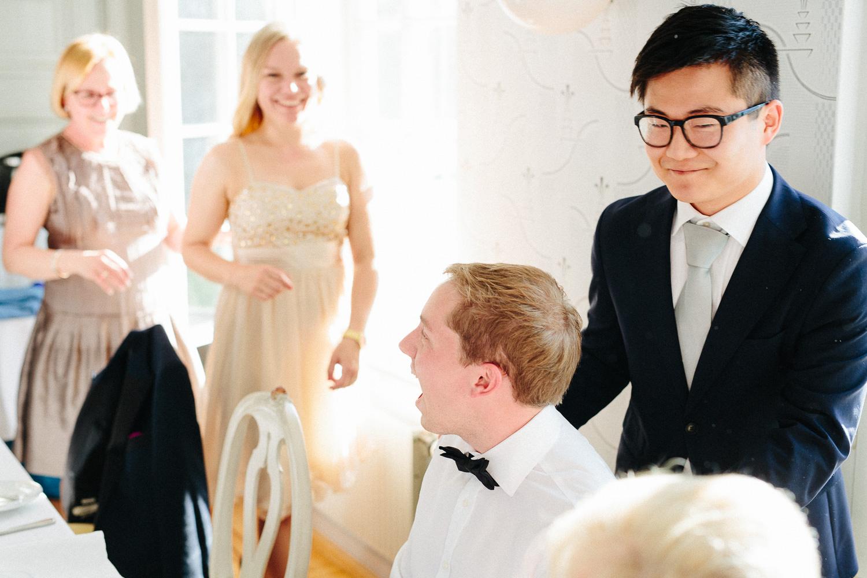84-bryllup-herregard-sverige-baldersnas.jpg