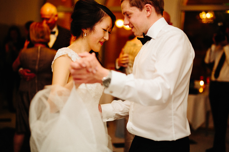92-bryllup-herregard-sverige-baldersnas.jpg