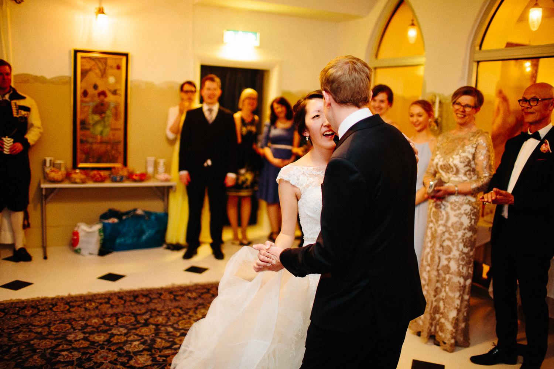 91-bryllup-herregard-sverige-baldersnas.jpg