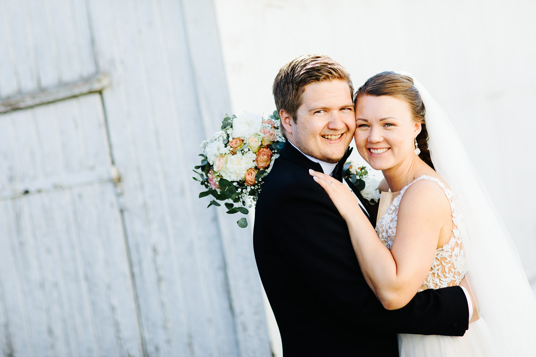 820b329a De beste bryllupsbildene fra 2017 - Fotograf i Sarpsborg ...