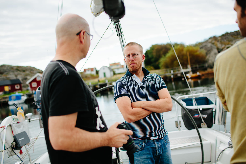seiltur-seilbat-norge-sverige-ramso-vederoerna-061.jpg