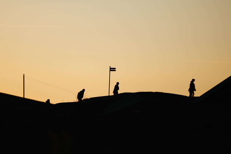 seiltur-seilbat-norge-sverige-ramso-vederoerna-072.jpg