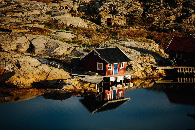 seiltur-seilbat-norge-sverige-ramso-vederoerna-090.jpg