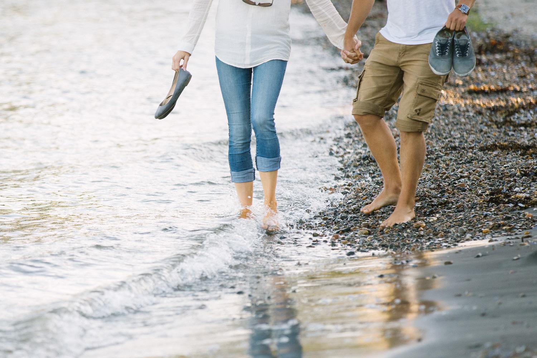 forlovelse-kjærestepar-romantiske-bilder-fotograf-sarpsborg-4.jpg