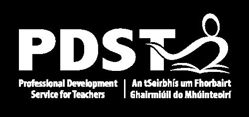 PDST_White_logo_en.png