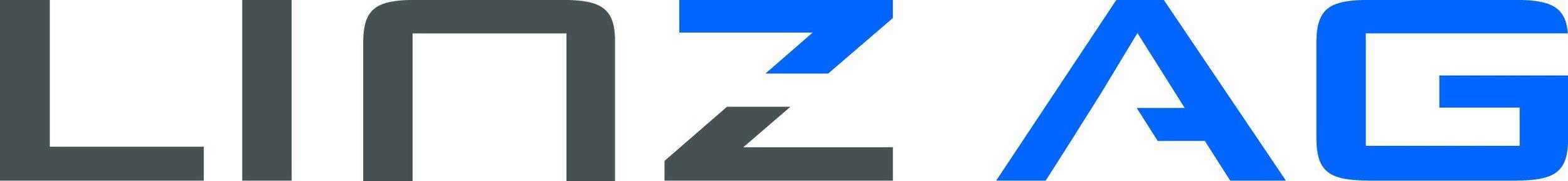LINZ AG 4c.jpg