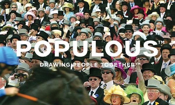 Populous.jpg