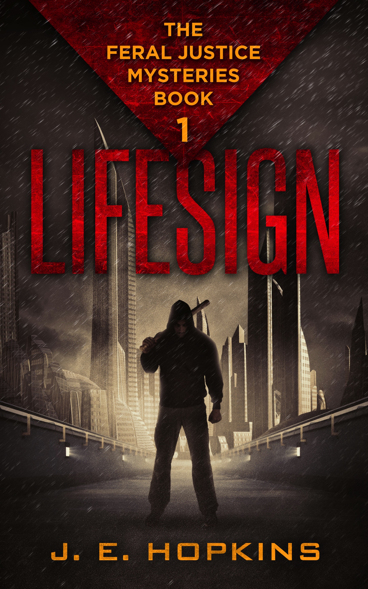 Lifesign-Kindle.jpg