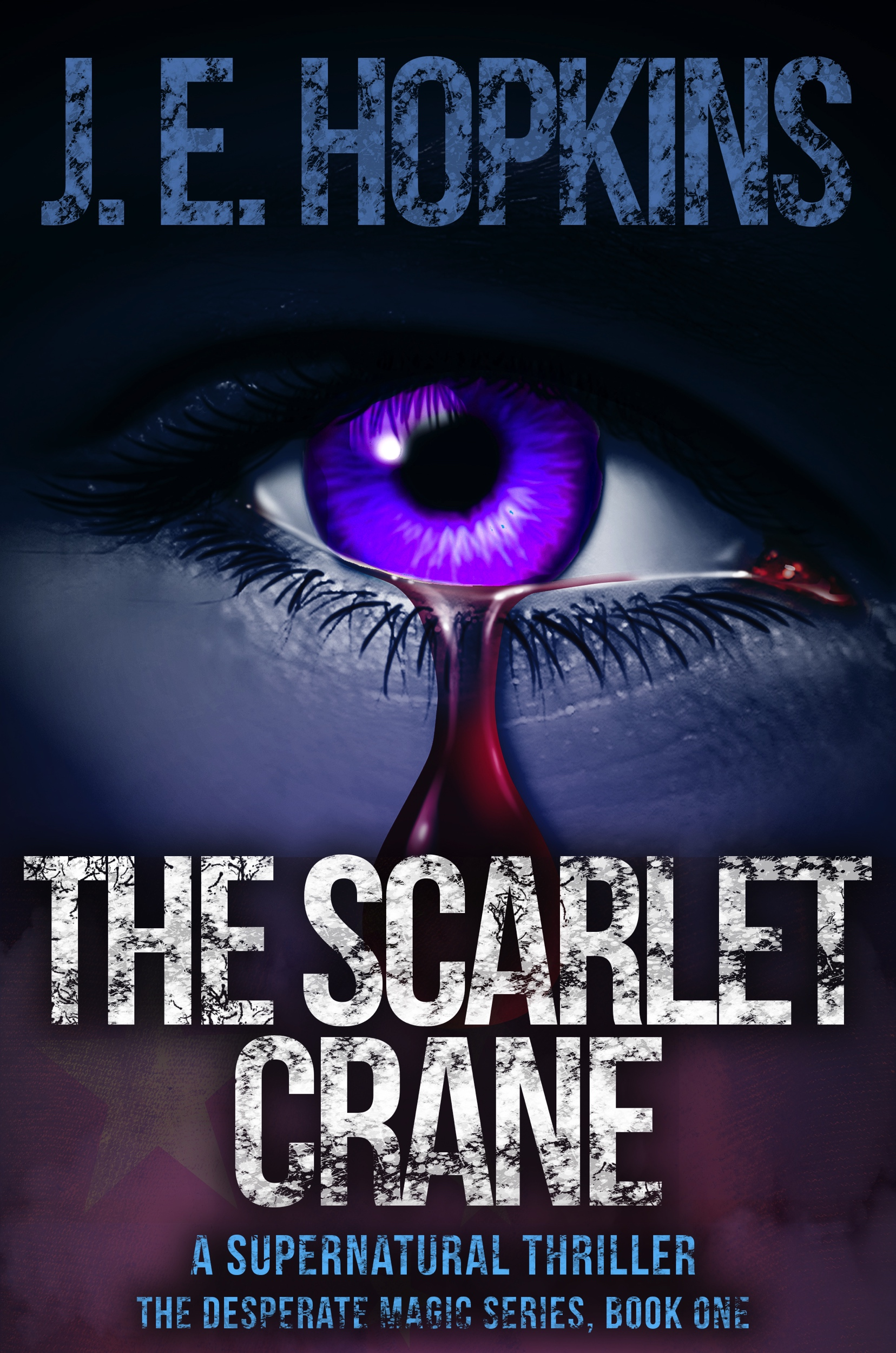The-Scarlet-Crane-Kindle.jpg