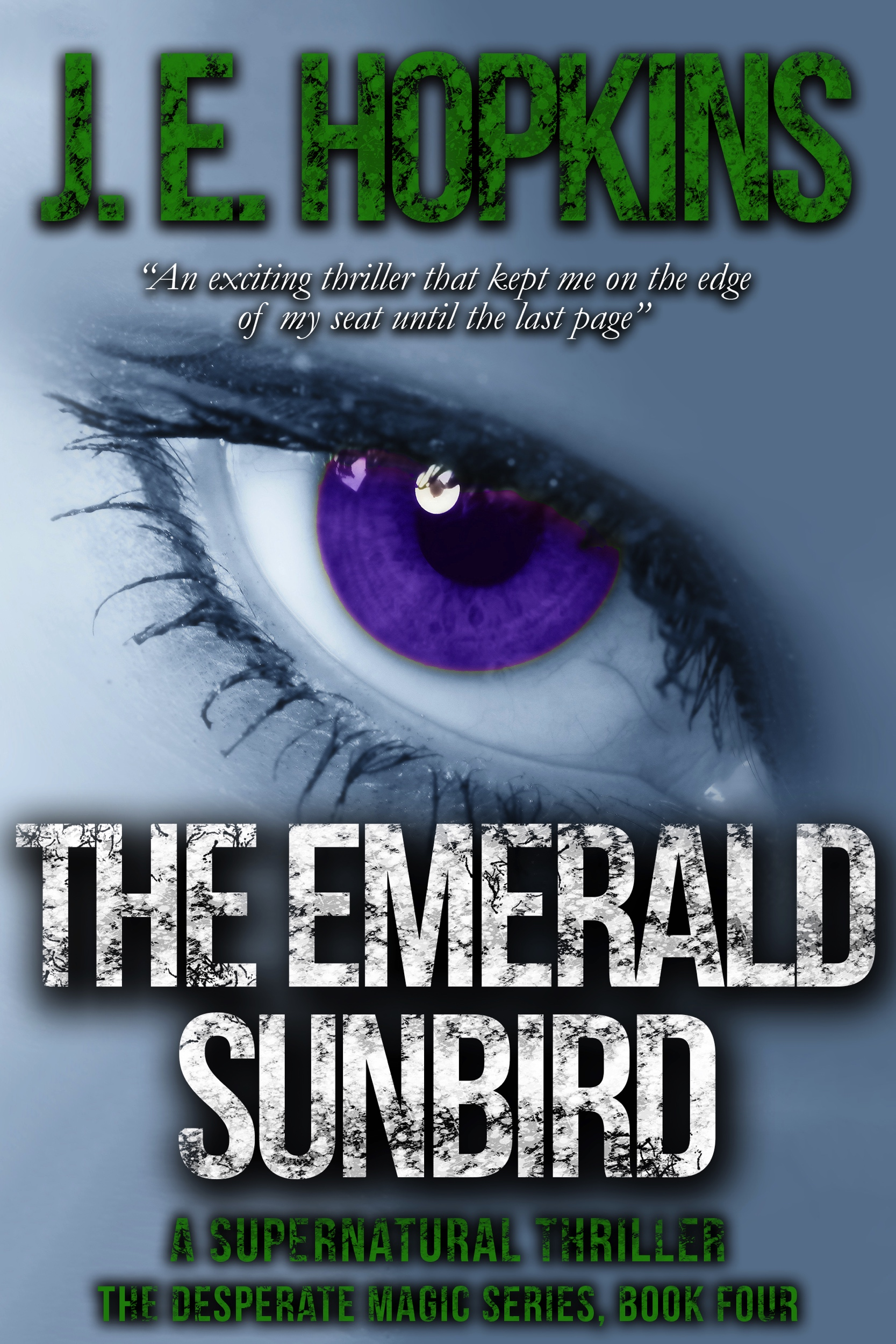 The-Emerald-Sunbird-Kindle.jpg