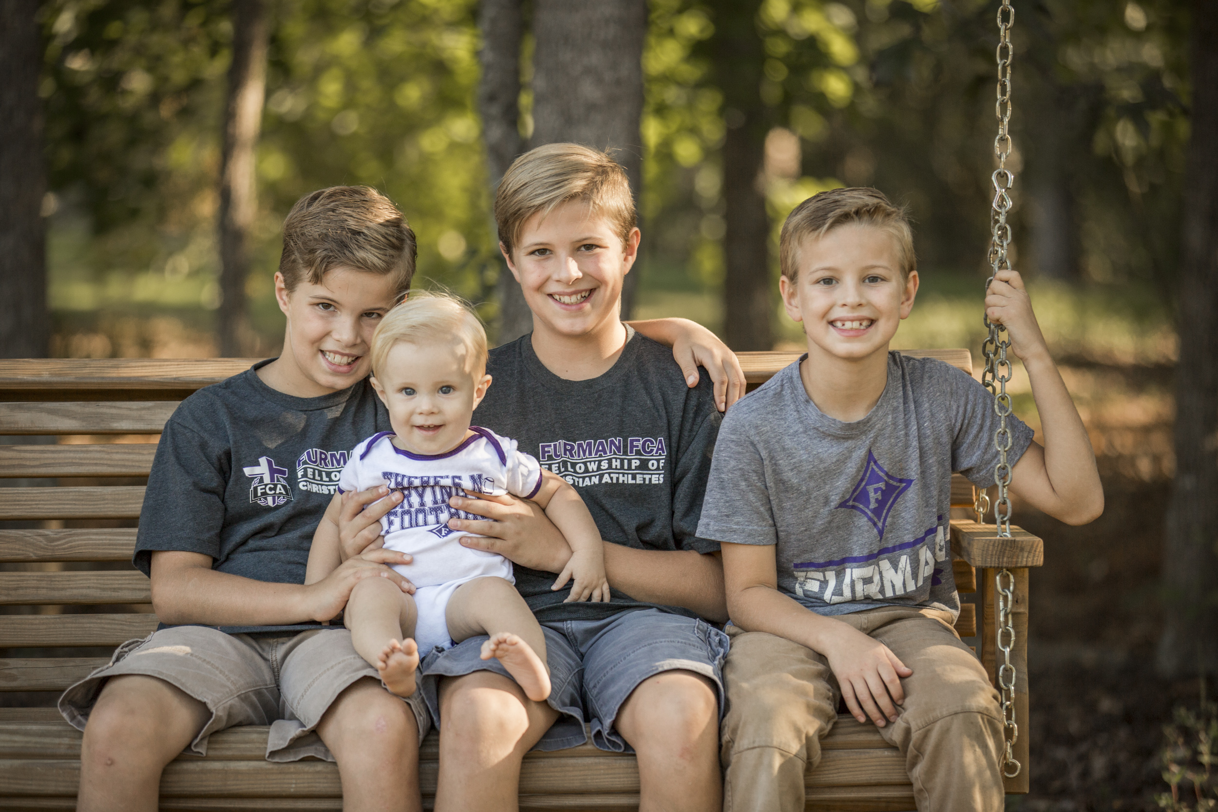 2018-10-13 Earle Family - Furman University - Jack Robert Photography (37 of 178).jpg