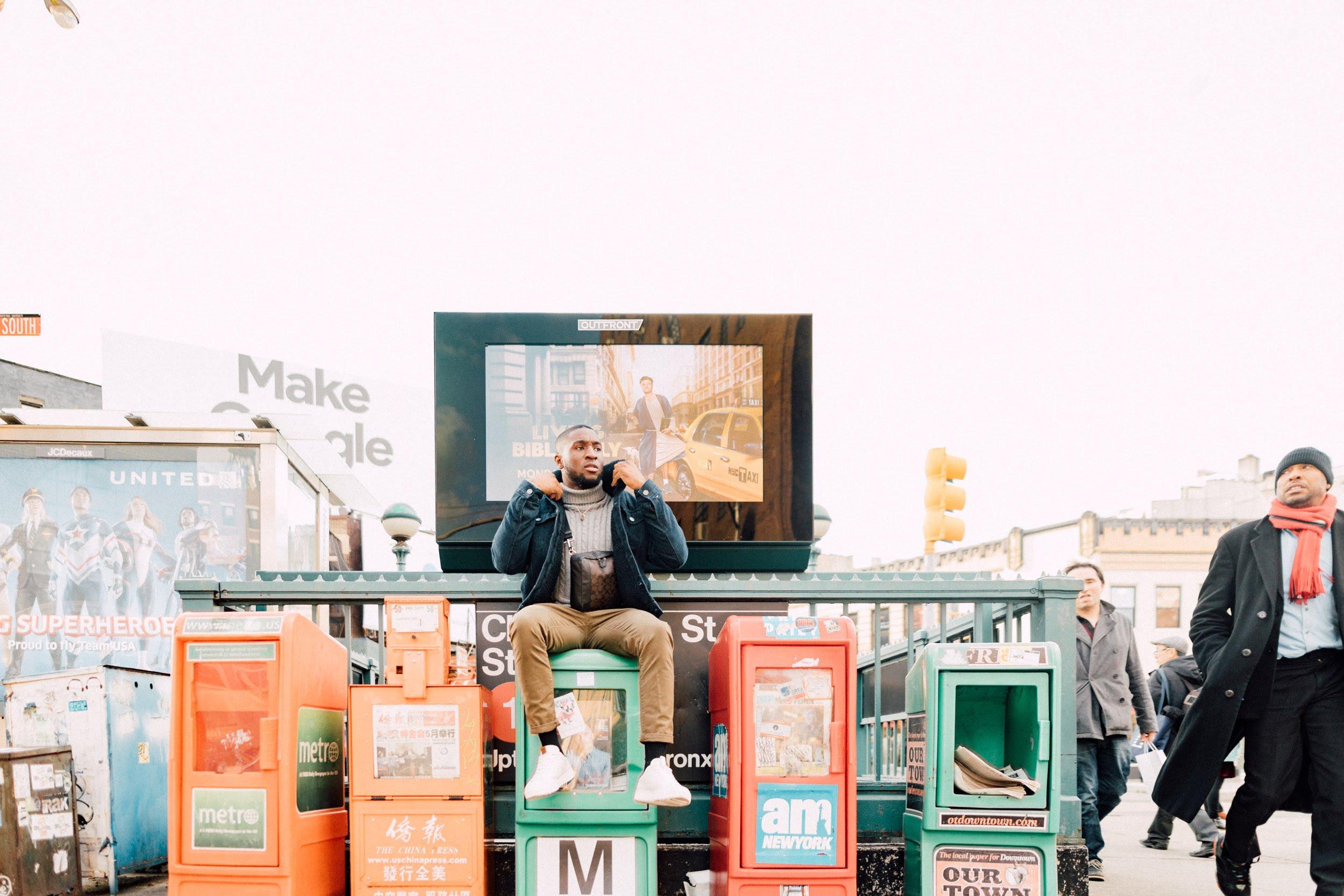 2018-3-9 New York City  Jack Robert Photography-202.jpg