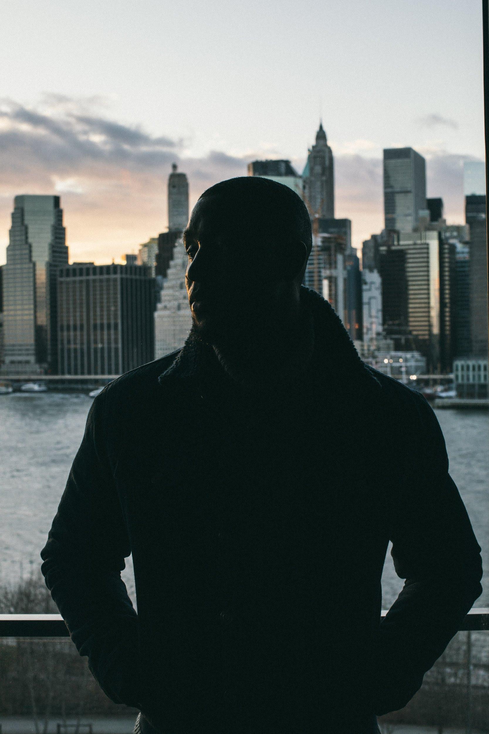 2018-3-9 New York City  Jack Robert Photography-268.jpg