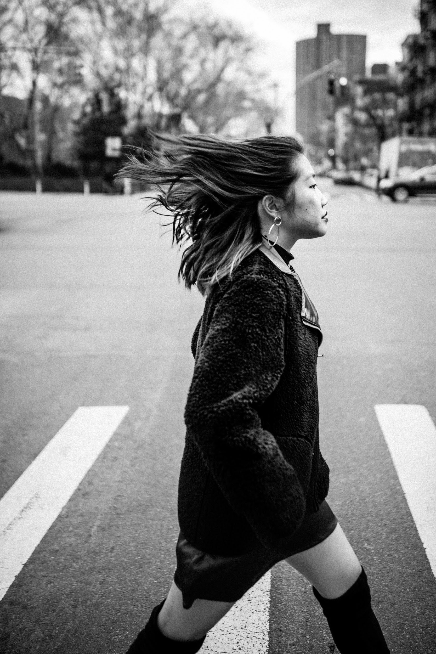 2018-3-10 Gwen NYC Jack Robert Photography.jpg