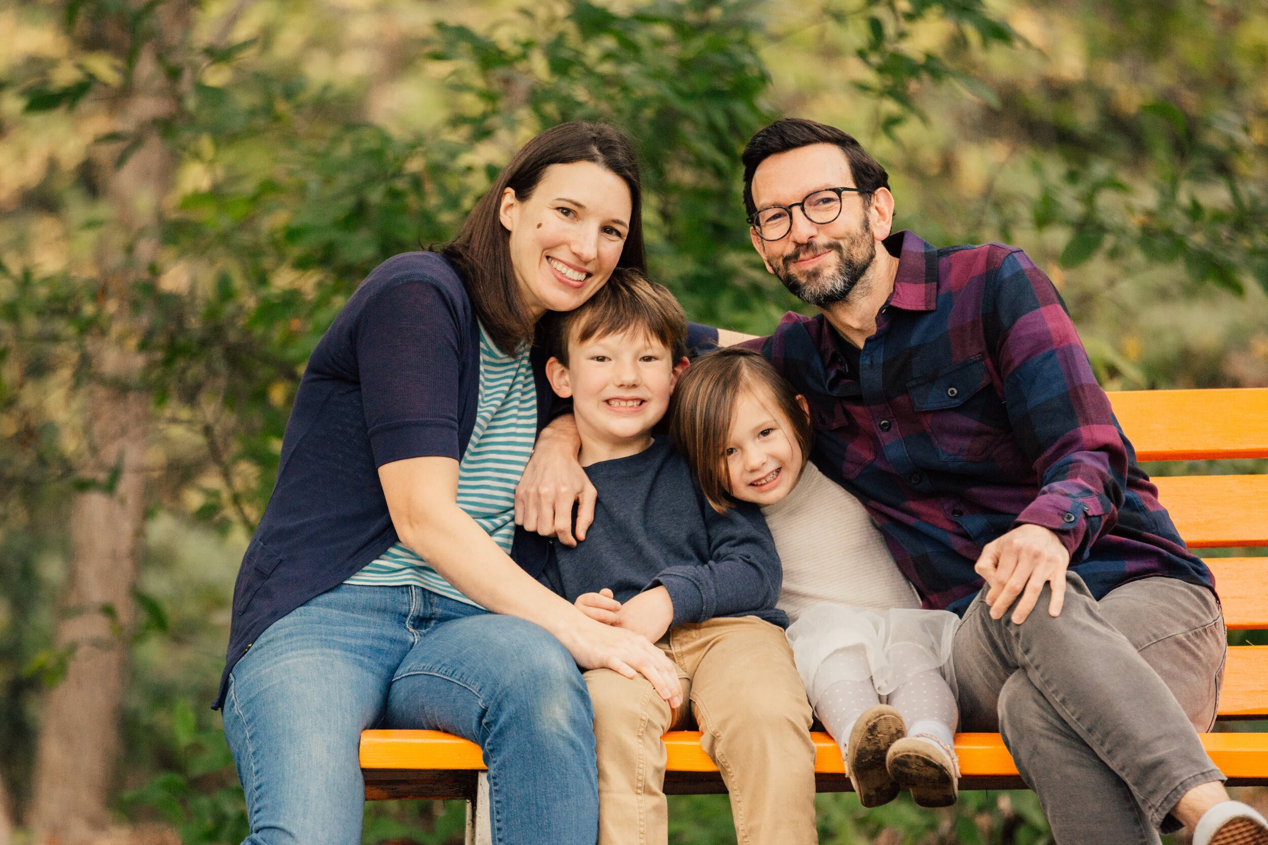 2019-10-29 Fields Family - Greenville, SC - Jack Robert Photography (9 of 158).jpg