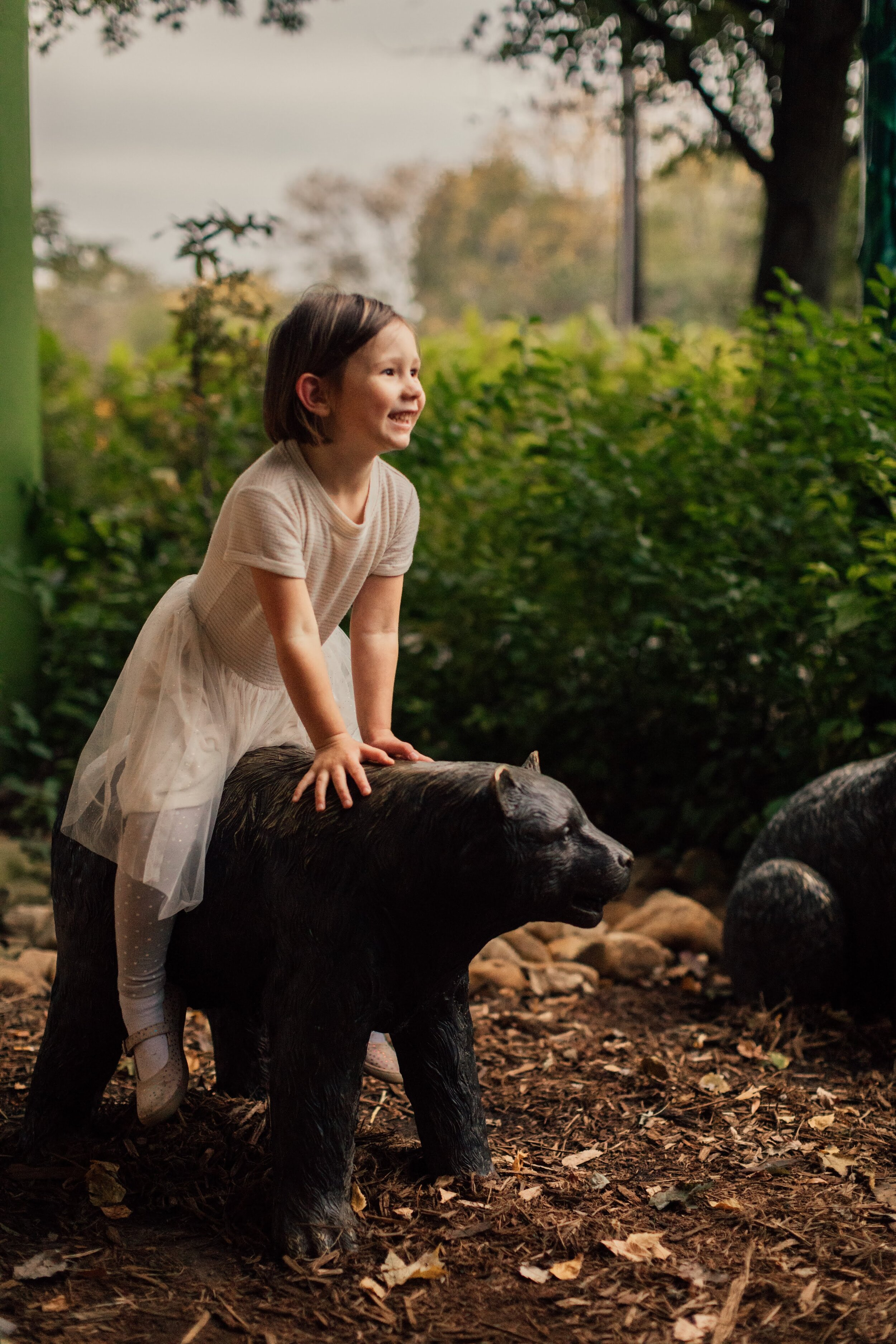 2019-10-29 Fields Family - Greenville, SC - Jack Robert Photography (28 of 158).jpg