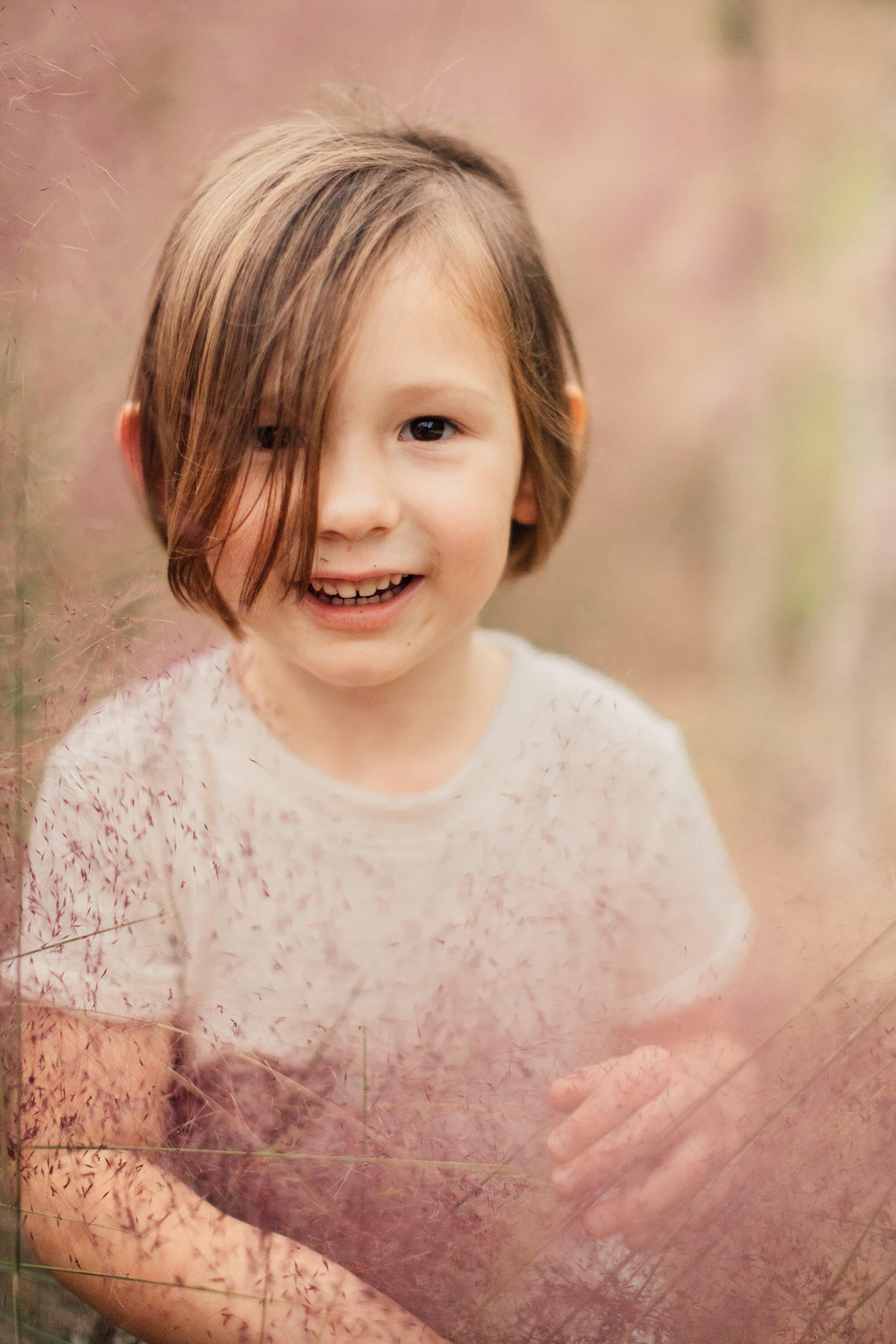 2019-10-29 Fields Family - Greenville, SC - Jack Robert Photography (58 of 158).jpg