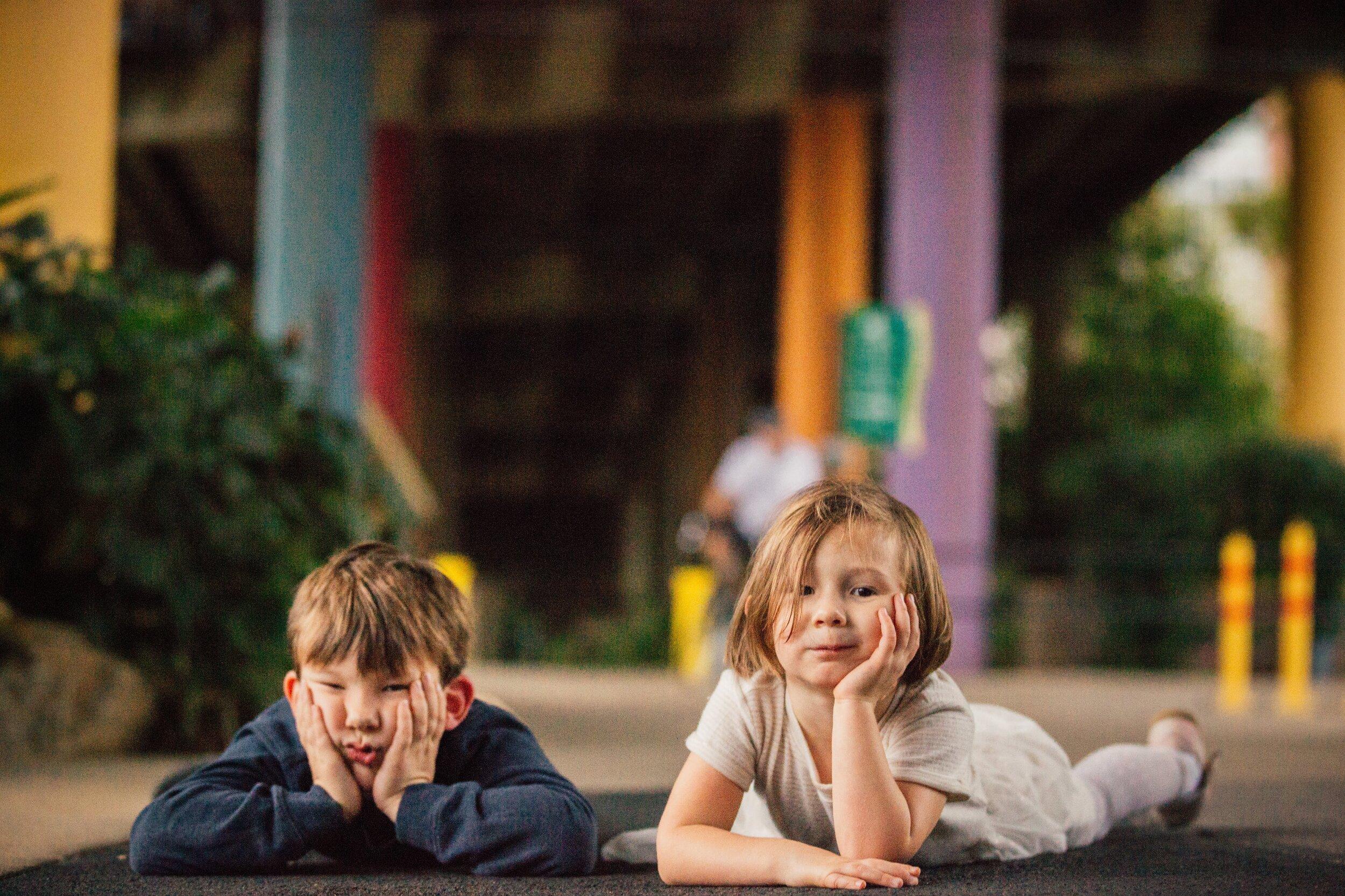 2019-10-29 Fields Family - Greenville, SC - Jack Robert Photography (130 of 158).jpg