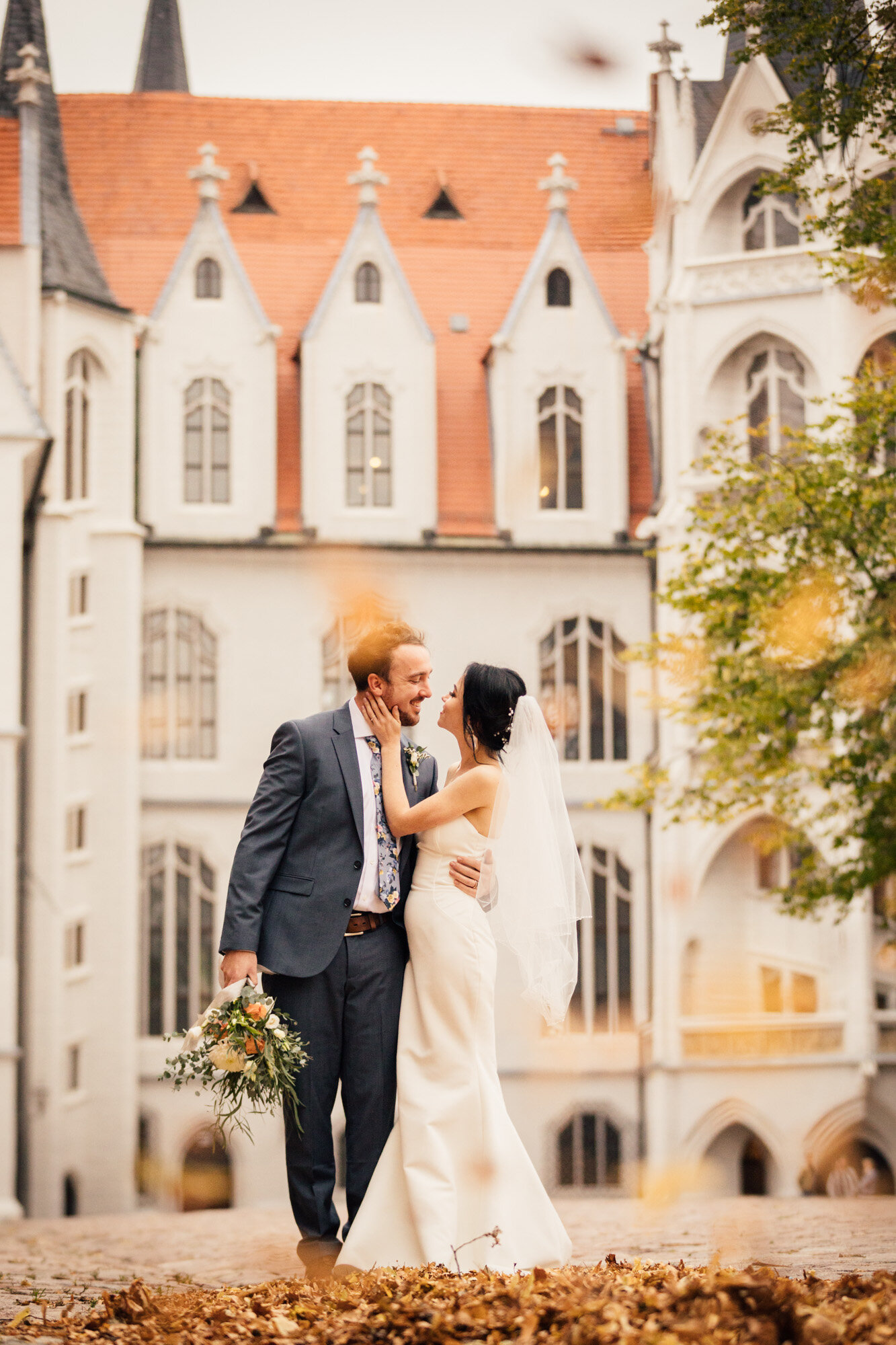 2019-10-11 Mike and Annie - Meissen, Germany - Jack Robert Photography (444 of 1010).jpg