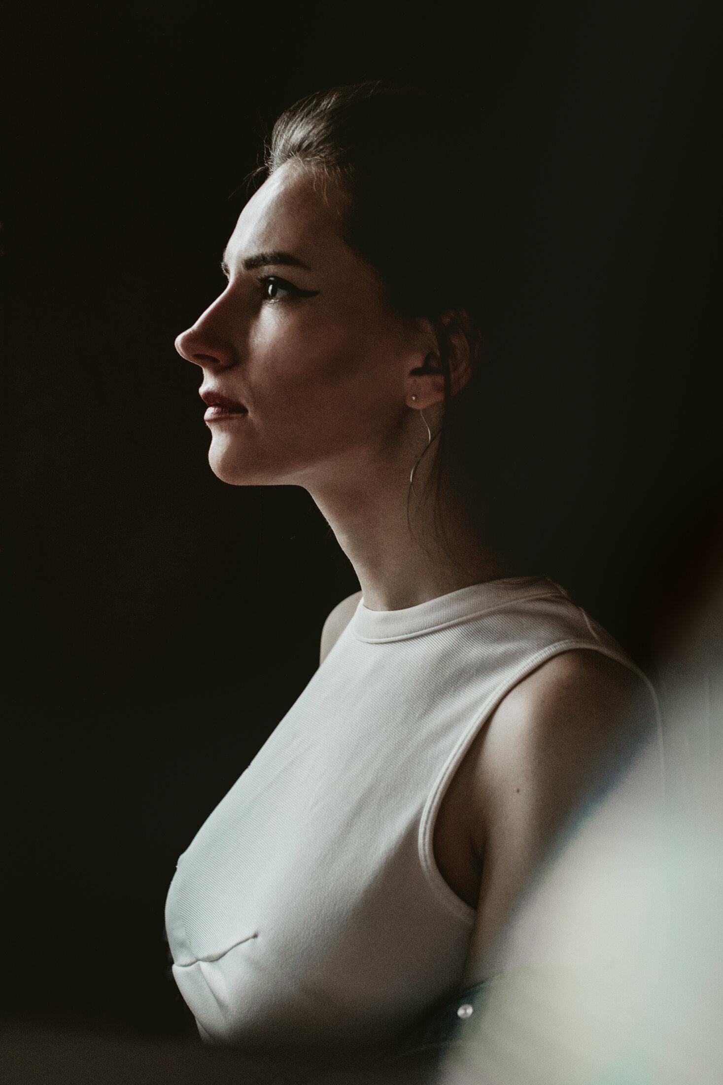 2020-1-11 BLOG Karolina Connolly - Kyiv, Ukraine - Jack Robert Photography-1.jpg
