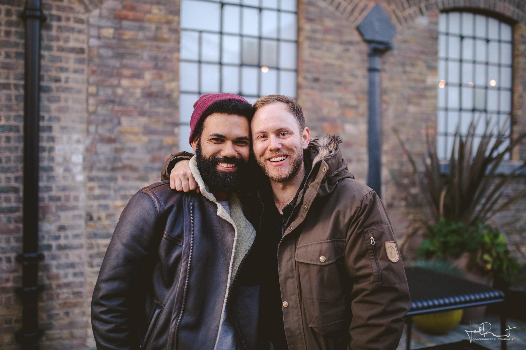 2020-01-18 London, UK - Jack Robert Photography (80 of 112).jpg
