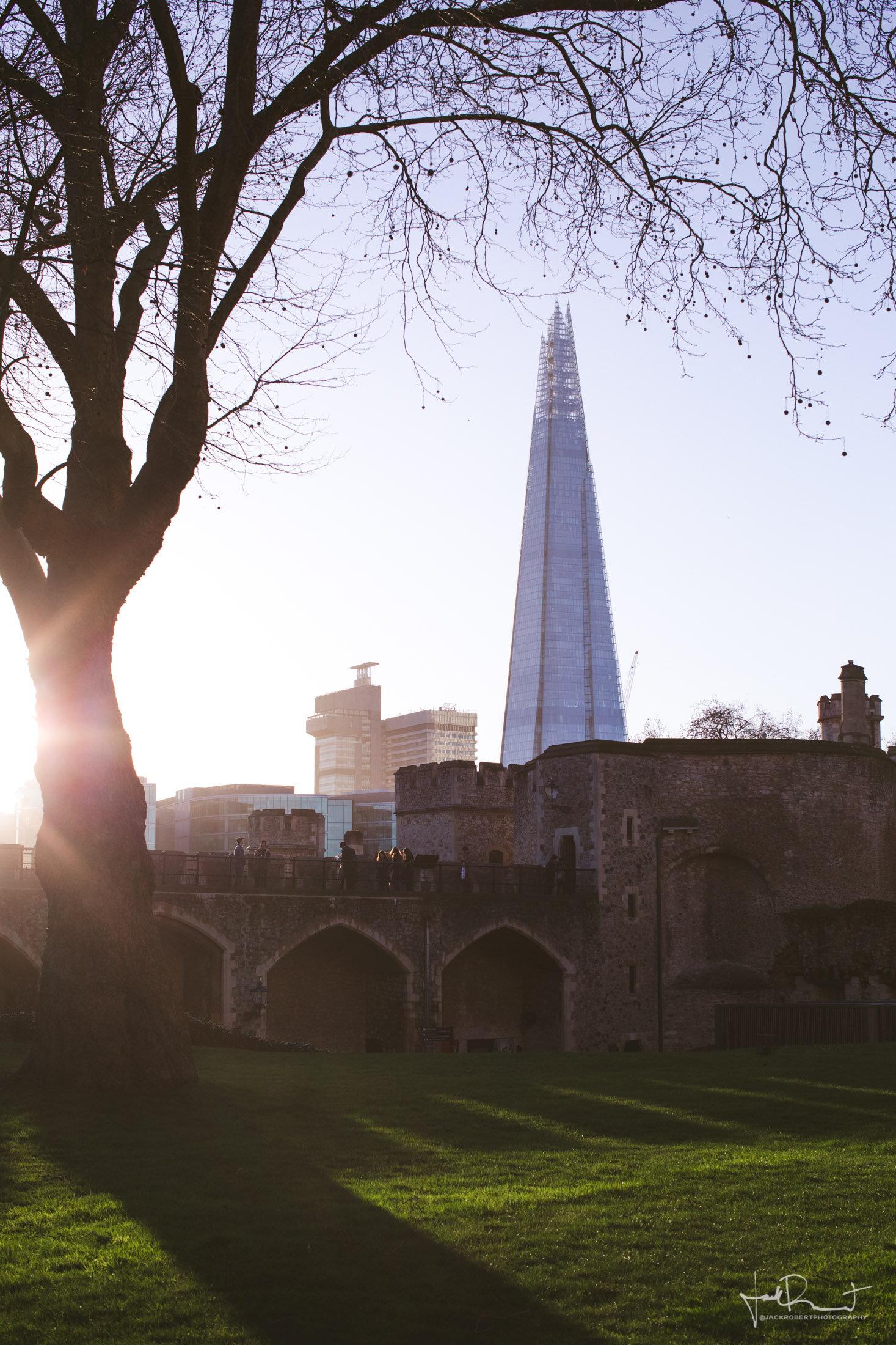 2020-01-18 London, UK - Jack Robert Photography (99 of 112).jpg