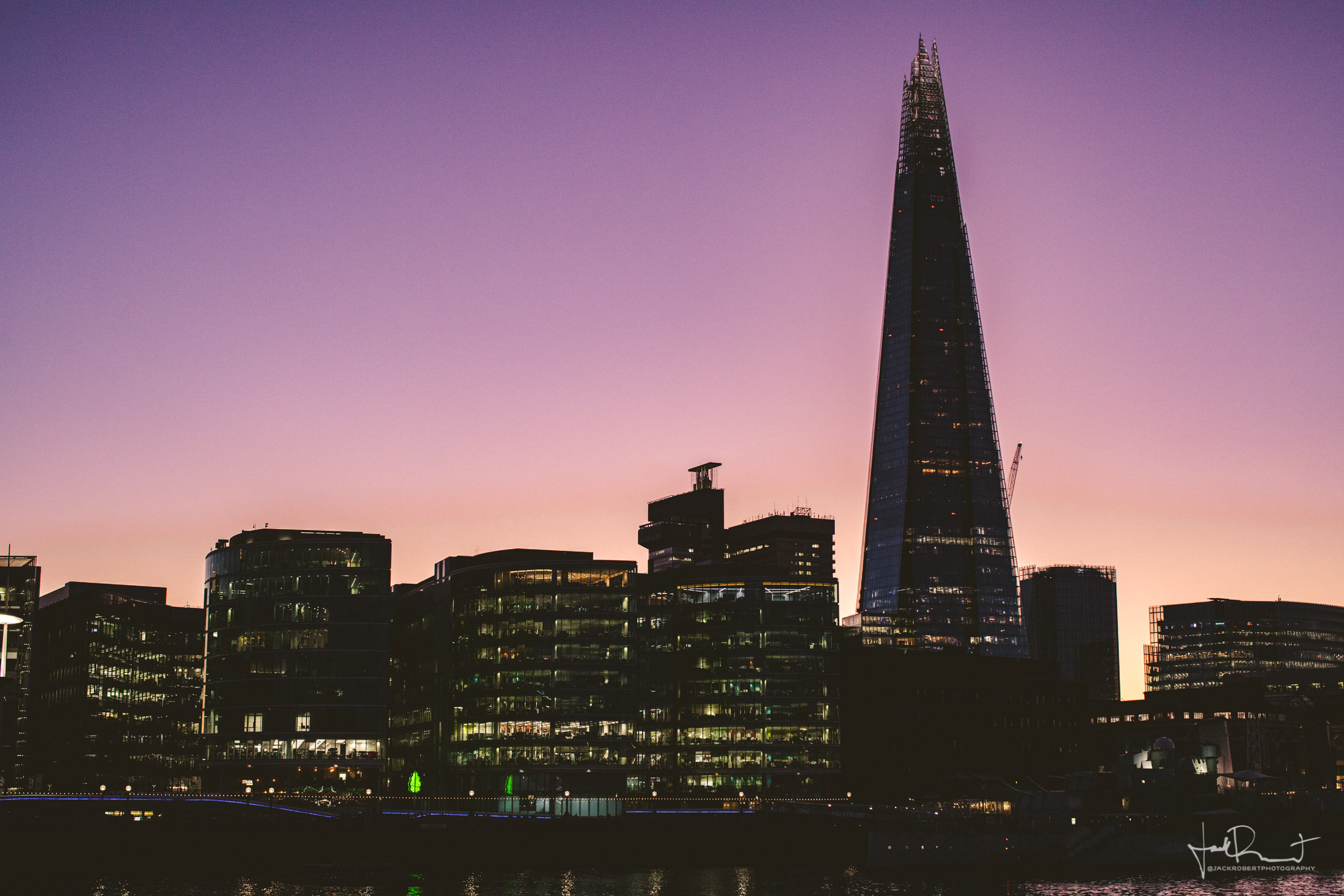 2020-01-18 London, UK - Jack Robert Photography (103 of 112).jpg
