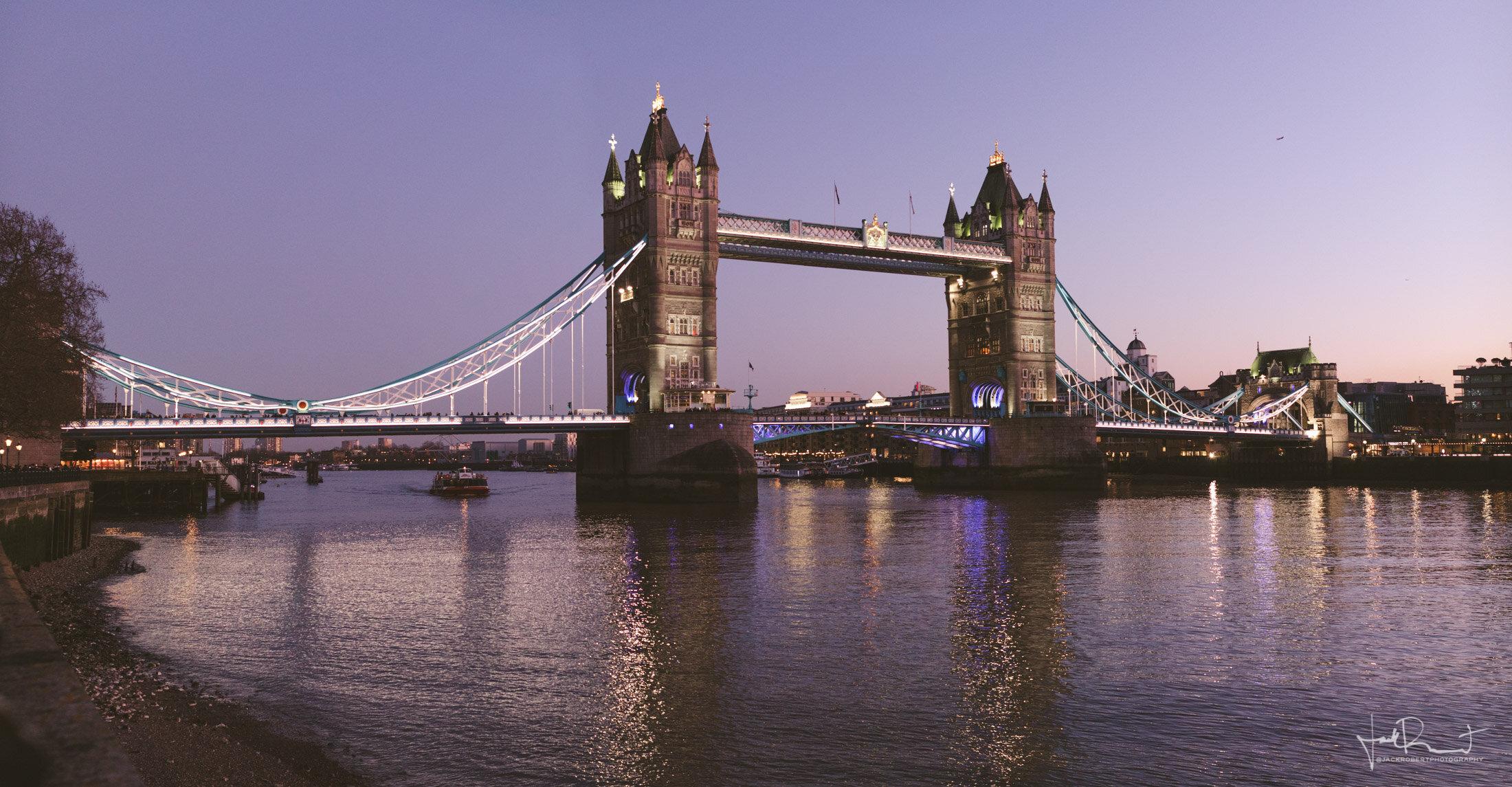 2020-01-18 London, UK - Jack Robert Photography (111 of 112).jpg