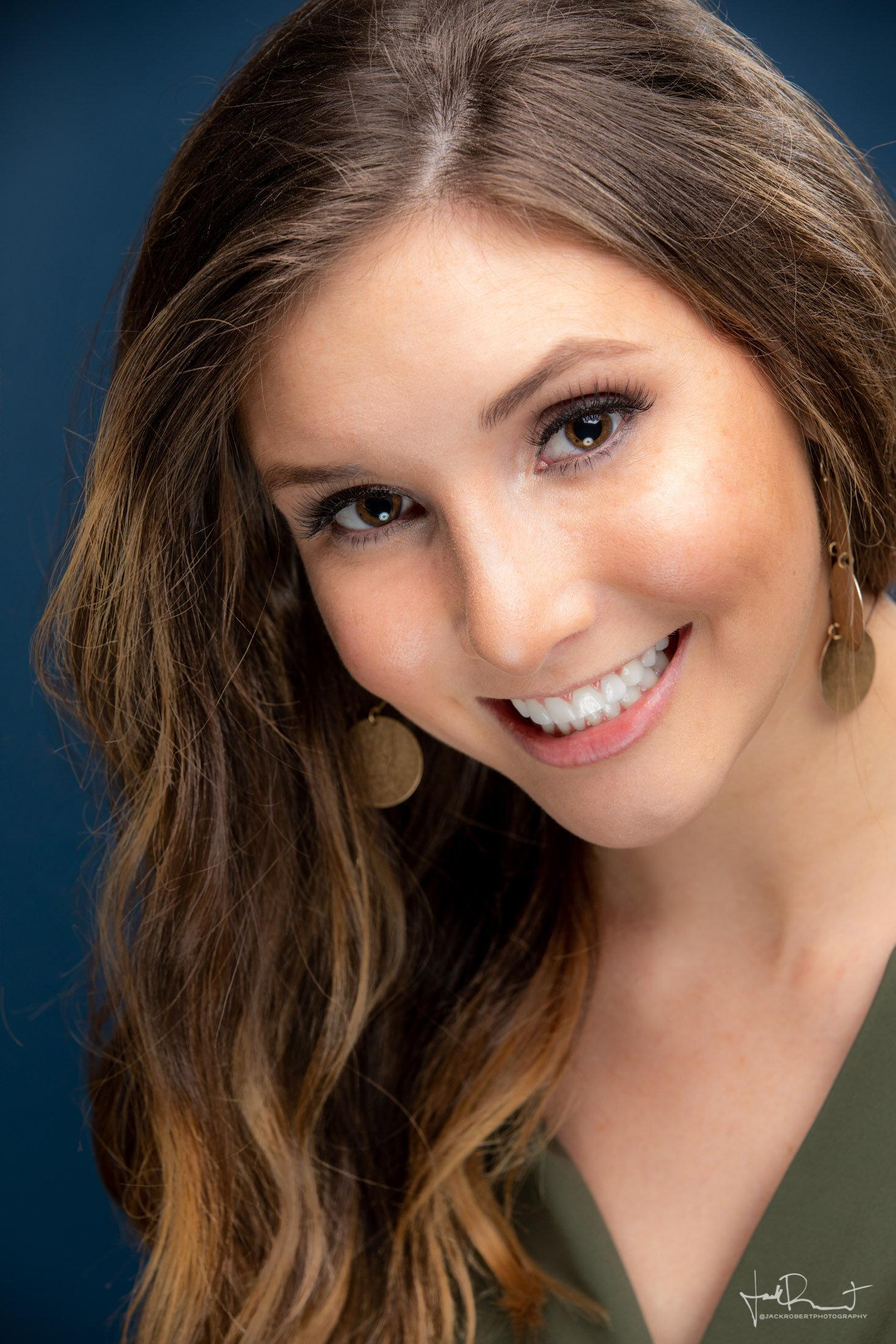 2020-01-22 BLOG Audrey Anne Bowman - Greenville, SC - Jack Robert Photography-2.jpg