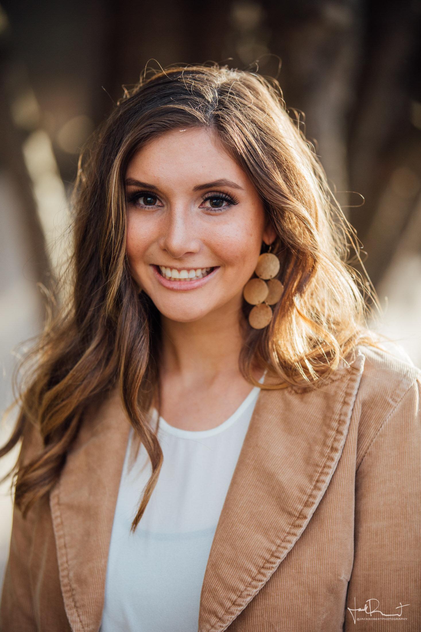 2020-01-22 BLOG Audrey Anne Bowman - Greenville, SC - Jack Robert Photography-10.jpg