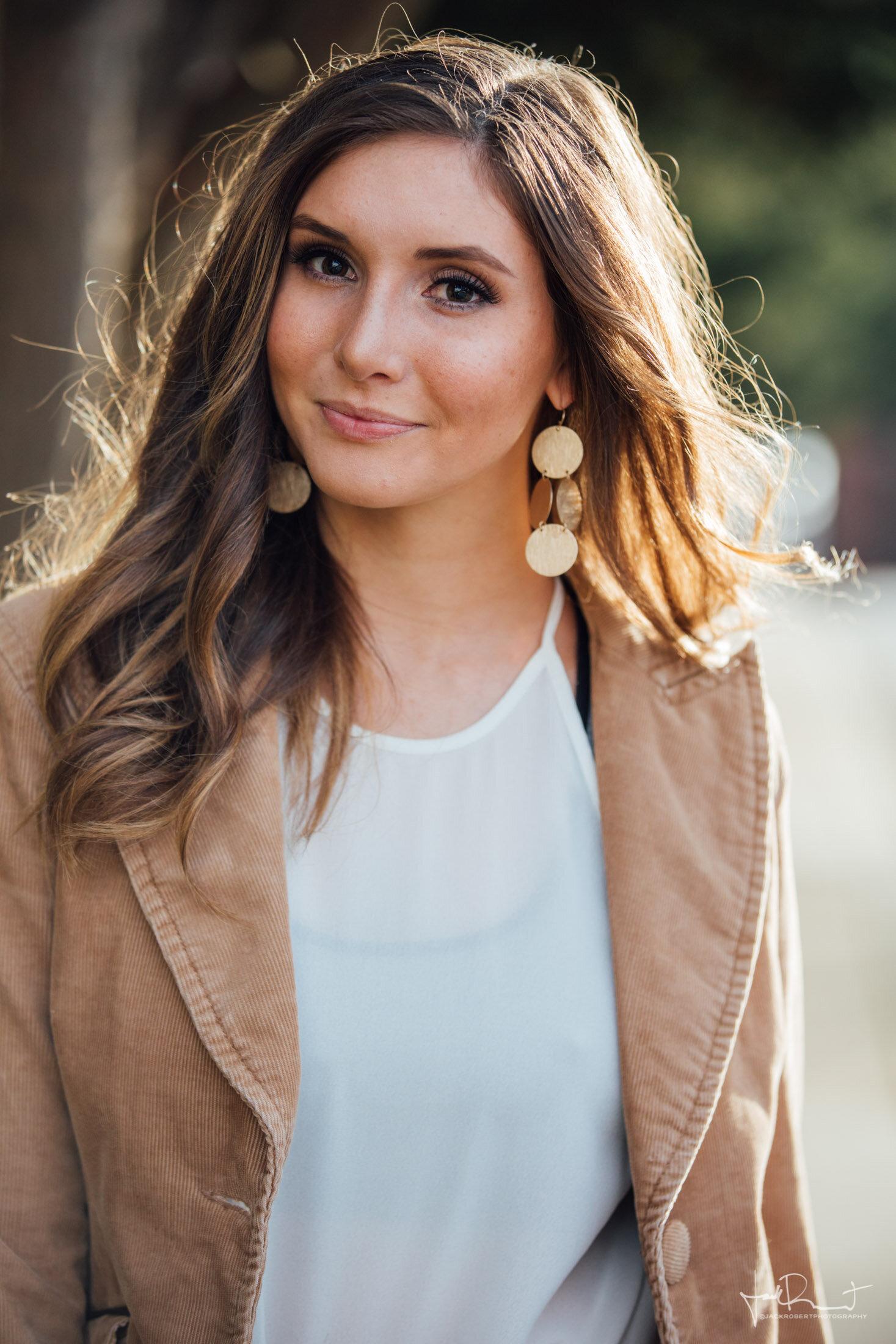 2020-01-22 BLOG Audrey Anne Bowman - Greenville, SC - Jack Robert Photography-9.jpg